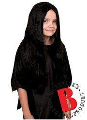 Köp häxa peruk för barn för halloween dekorationer | Materialbutiken
