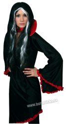 Köp häxa peruk för halloween dekorationer | Materialbutiken