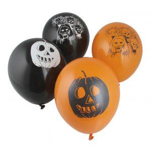 Köp ballonger för festtillbehör | Materialbutiken