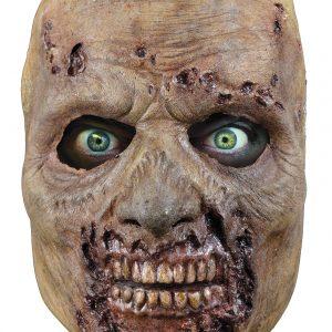 Köp gående död rotten walker mask för halloween dekorationer   Materialbutiken