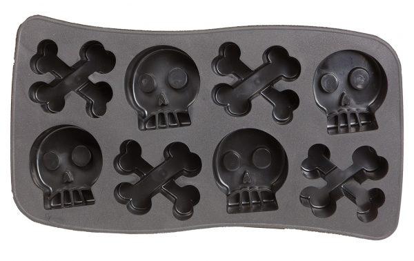 Köp ice cube skeleton för halloween dekorationer | Materialbutiken