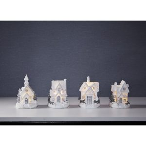 Köp display smallville som festtillbehör | Materialbutiken