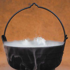 Köp rökmaskin för halloween dekorationer | Materialbutiken