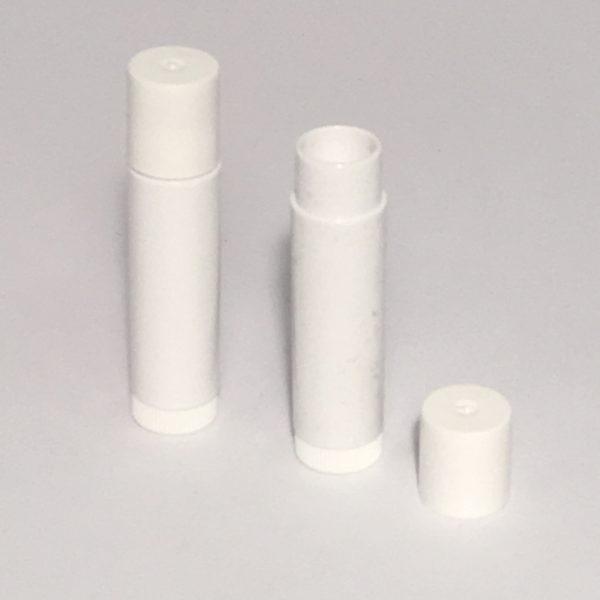 Cerathylsa ca 45 ml laboratorieutrustning | Materialbutiken