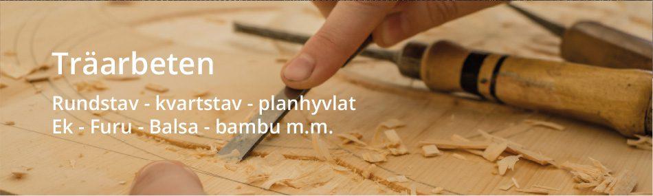 wood-craft_01
